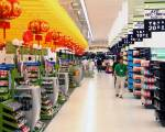 UAE tycoon acquires Geant stores