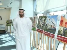Two new schools to open in Abu Dhabi