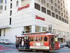 Starwood purchase brings challenges for Marriott