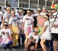 WEB GALLERY COLOR RUN44
