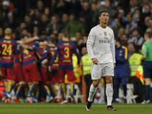 Five lessons from El Clasico
