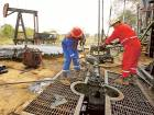 Oil markets to rebalance in second half of 2016
