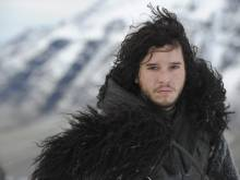 'Game of Thrones' Jon Snow question answered