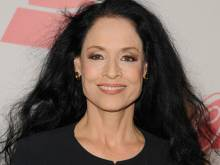 Sonia Braga joins 'Luke Cage' cast