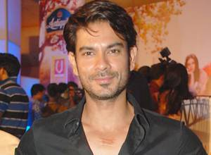 Keith Sequeira makes 'Bigg Boss Nau' comeback