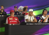F1 liveblog is back on Friday at noon