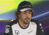 F1 live: Alonso may leave McLaren