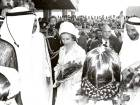 UAE National Day: Down memory lane