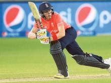 Billings sums up England's new T20 confidence