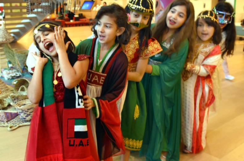 Cheap dress online uae national day 2016