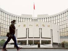 Asian Central banks seek more tools amid growth