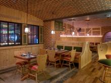 Review: The new-look Der Keller carries its make