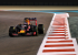 F1 live: Red Bull drivers unsure about 2016