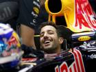 Question marks remain for Red Bull