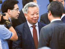 AIIB to lend $10-15b a year for first five years