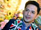 Dennis Trillo gets into indie mode