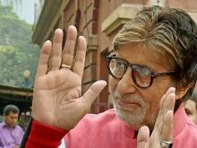 Bachchan, Anushka Sharma salute armed forces