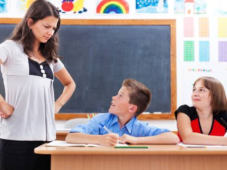how to become a licensed teacher in uae