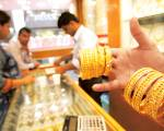 Brexit's impact on gold: Will prices hit $1,400?