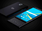 BlackBerry's PRIV coming to the UAE in January