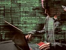 Don't fall prey to cyber fraudsters