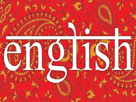use of english vocabulary in indian newspapers Best online english courses personalised based on your strengths and  weaknesses  discussion vocabulary and grammar content from indian  current affairs.