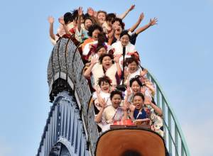 Revealed: Dh50 ticket for Dubai attractions