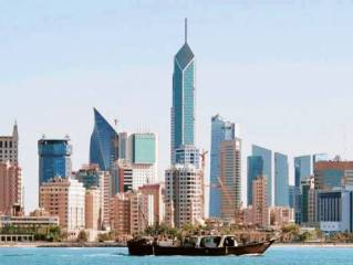 Kuwaiti MP calls for tax on expat remittance