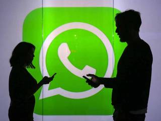 WhatsApp calls in UAE? TRA responds