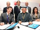 Gulf Air lands major orders for Airbus, Boeing
