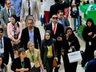 Arab Health Show: Ultimate Guide