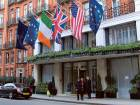 Europe hotels irresistible for Mideast investors