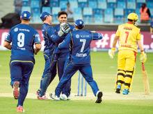 Razzaq enjoys the habit of match-winner