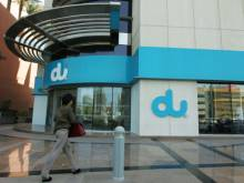 Du expands customer sales for Emirates Group