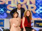 'Fashion Star' to showcase best of Middle East