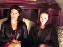 'Gilmore Girls' fans: Keep your expectations low
