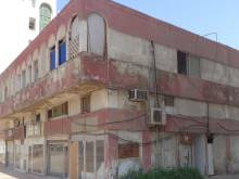 Owners of 274 abandoned buildings warned
