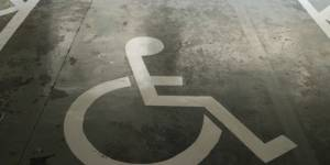 Dubai residents relying on RTA disability access