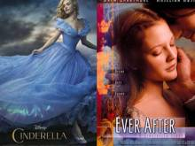 Why do we love Cinderella so much?