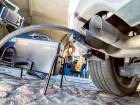 VW promises reasonable payout for US customers