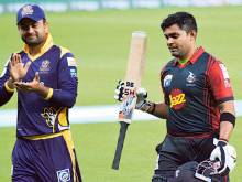 Lahore prove a point in Gayle's absence