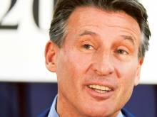 Coe 'won't accept' Nestle sponsorship pull out