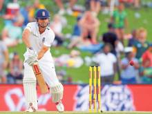 Cook says cricket could become 'too PC'