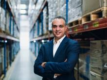 Aramex's new model aims for agile deliveries