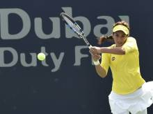 Three Chinese among advancing qualifiers