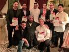 Gulf News wins six awards at WAN-IFRA event