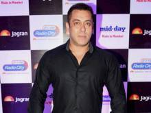 Salman asked to appear in court