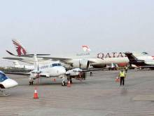Ways you might be affected by Qatar crisis