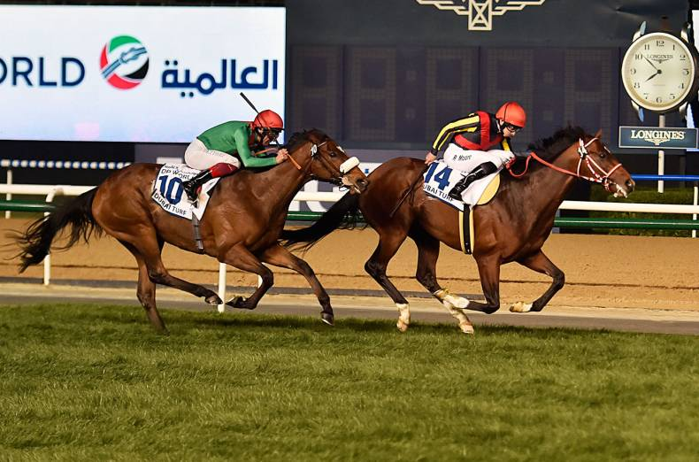 real-steel-wins-the-dubai-turf