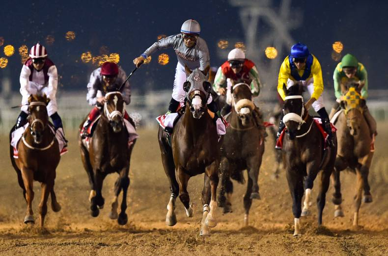 california-chrome-wins-the-2016-dubai-world-cup